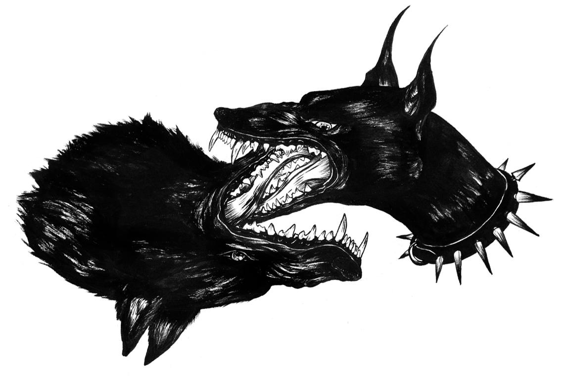 dobermanwolf_naomi_butterfield_web.jpg