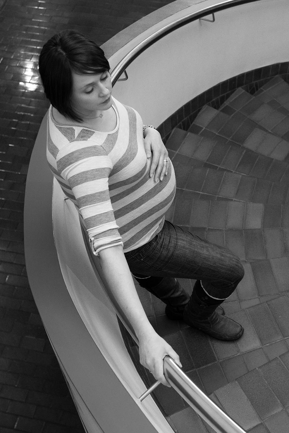 Sarah Sneak 4_Edmonton Maternity Photographer.jpg