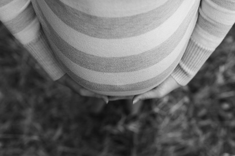 Elisa Sneak 3_Edmonton Maternity Photographer.jpg