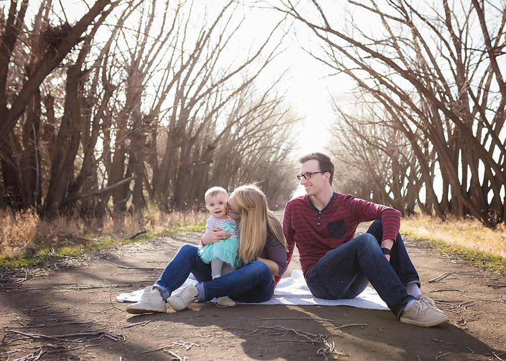Hayden is 1 Sneak 4_Edmonton Family Photographer.jpg