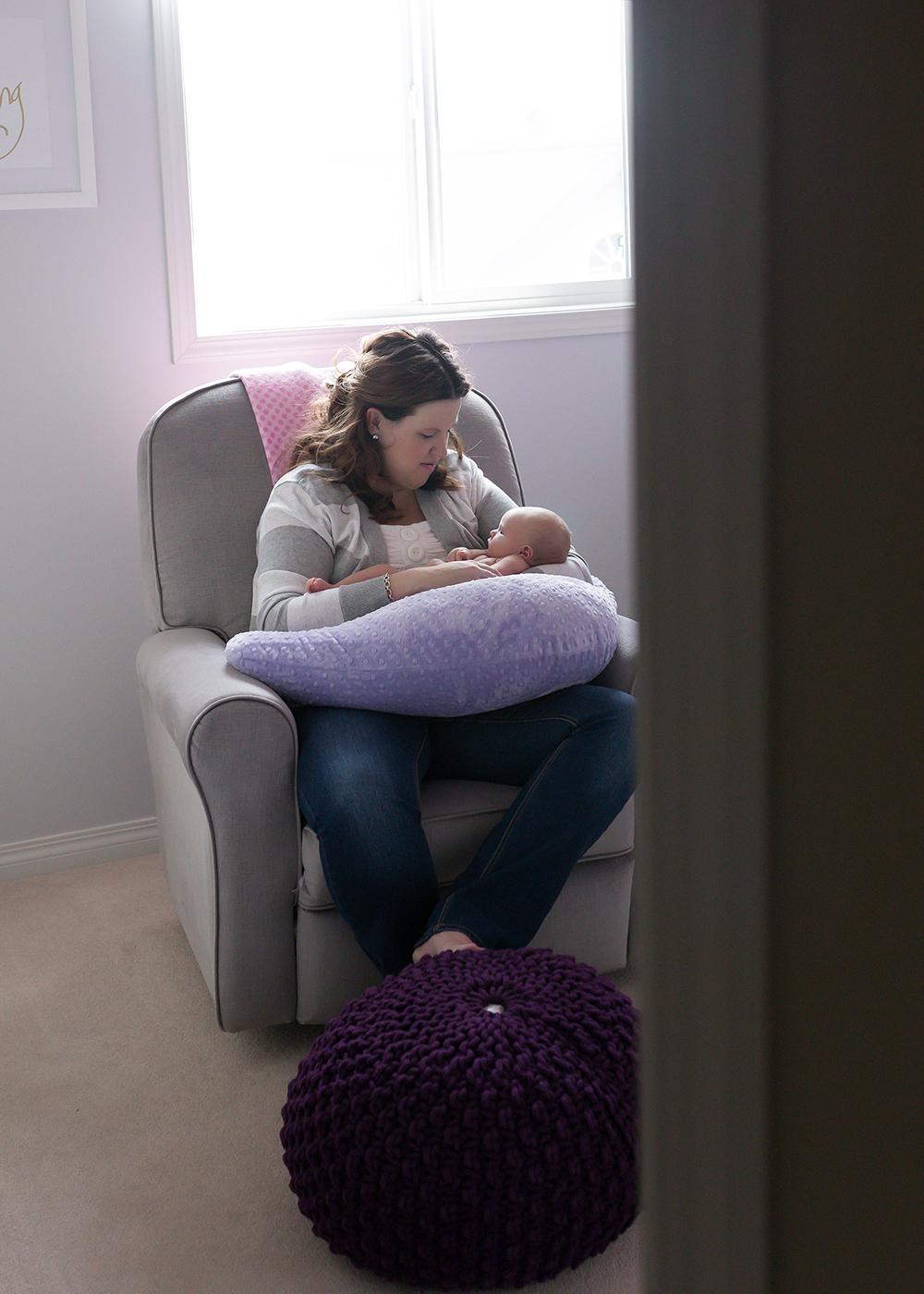 Baby Alexis Sneak 2_Edmonton Newborn Photographer.jpg