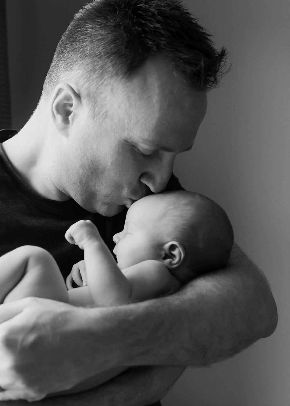 Baby Alexis Sneak 6_Edmonton Newborn Photographer.jpg