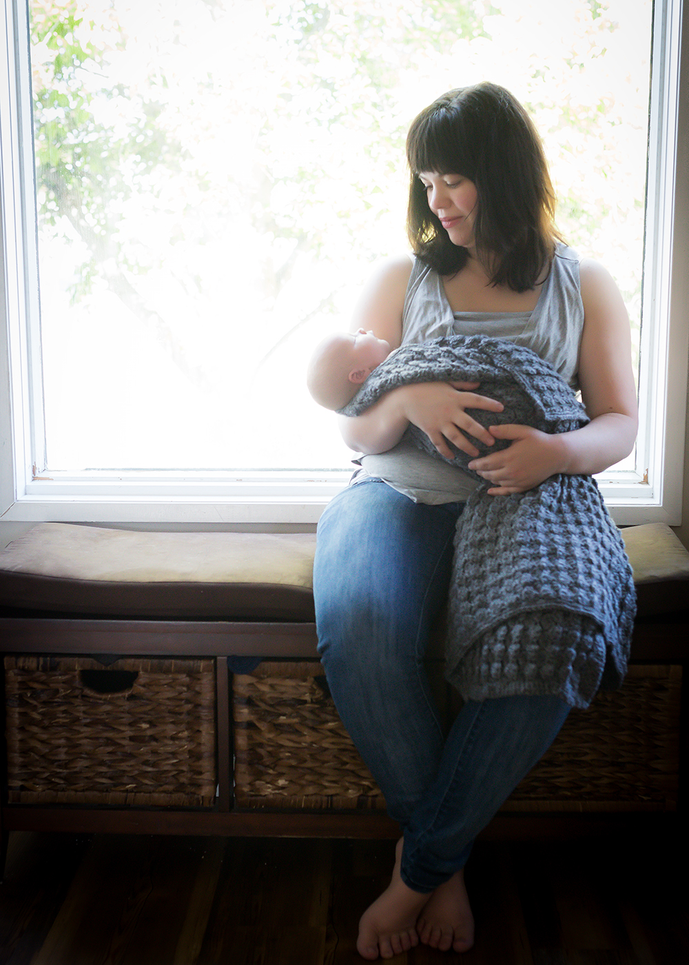 Baby Caitlin Sneak 3_Edmonton Newborn Photographer.jpg