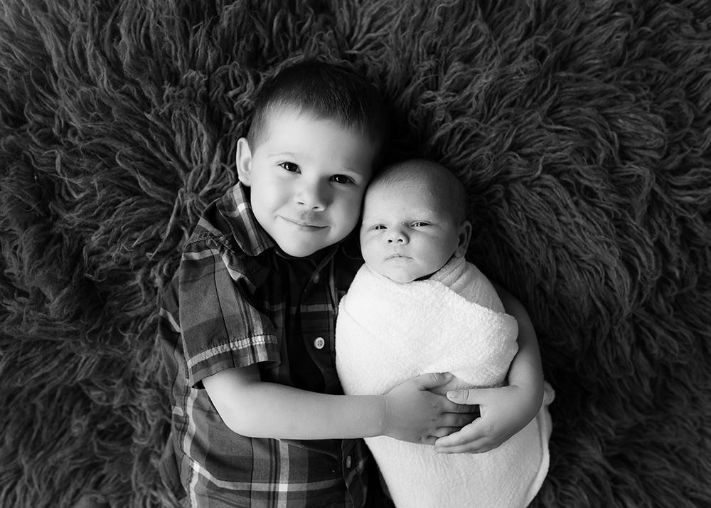Baby Caitlin Sneak 7_Edmonton Newborn Photographer.jpg