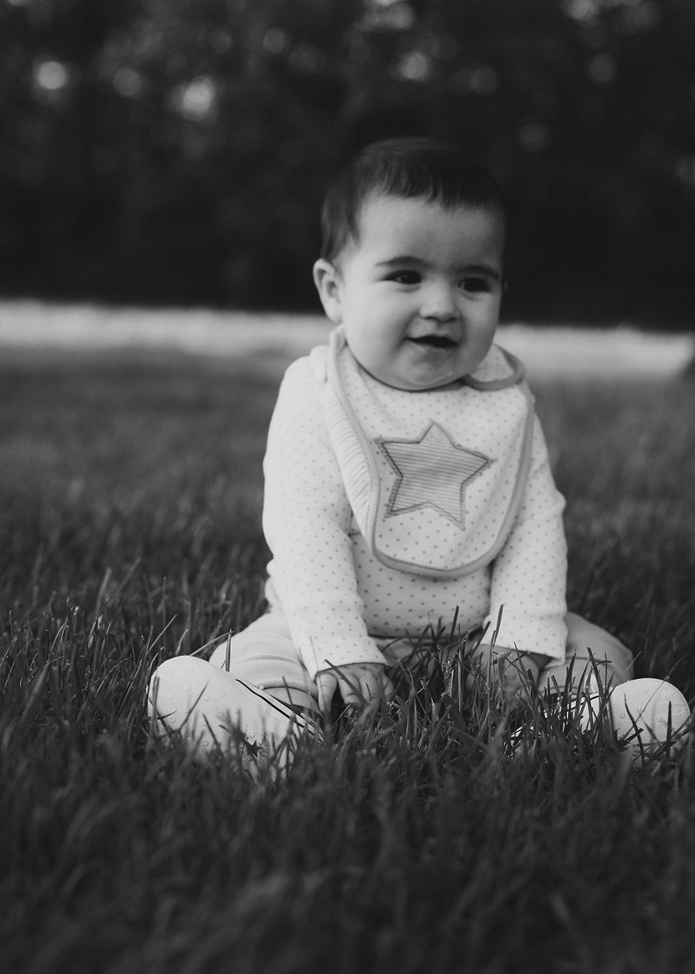 Finnie Sneak 8_Edmonton Family Photographer.jpg