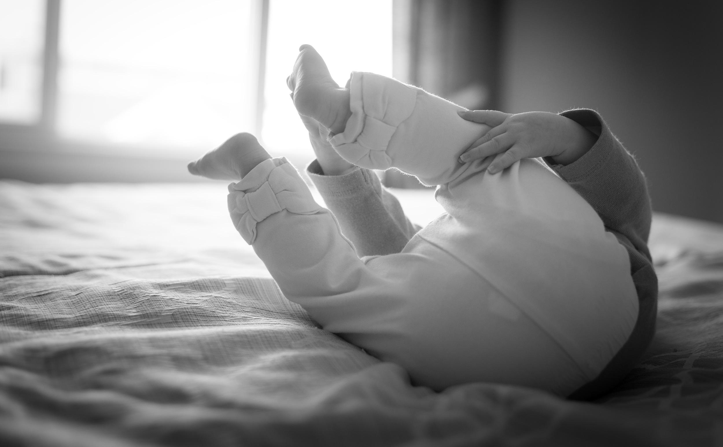 Touching Toes.jpg