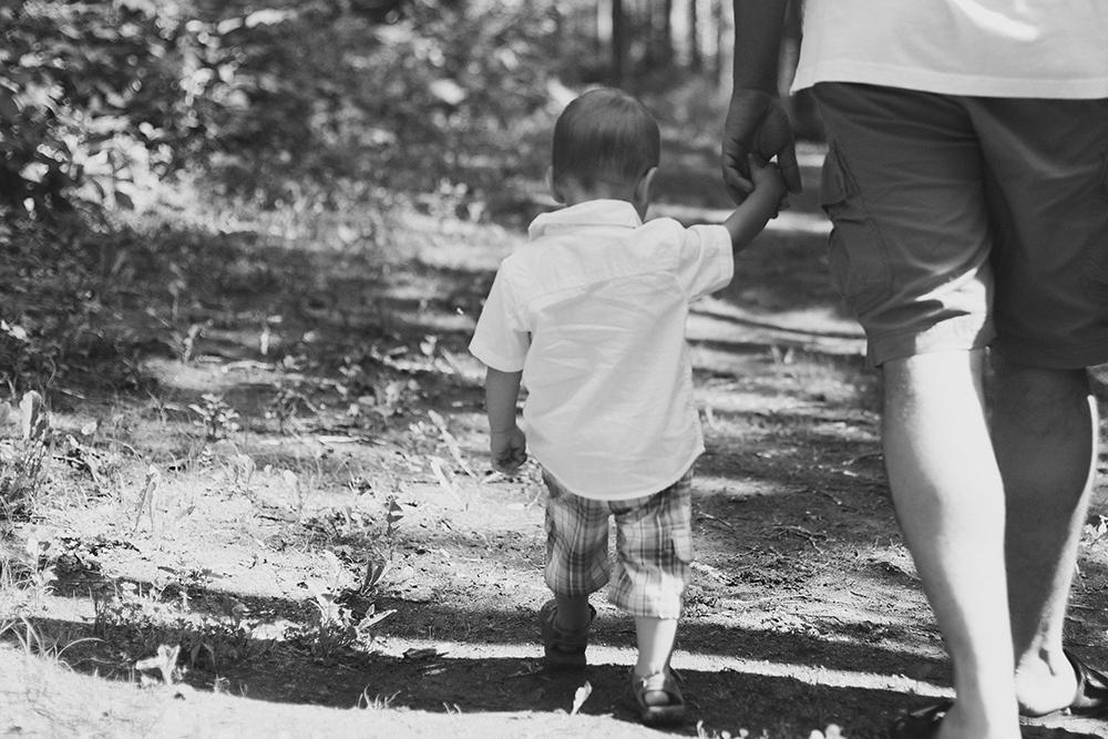 Angele Sneak 3_Edmonton Maternity Photographer.jpg