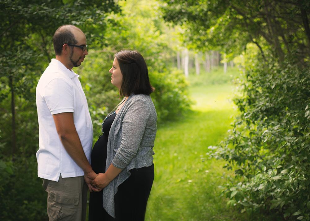 Angele Sneak 9_Edmonton Maternity Photographer.jpg