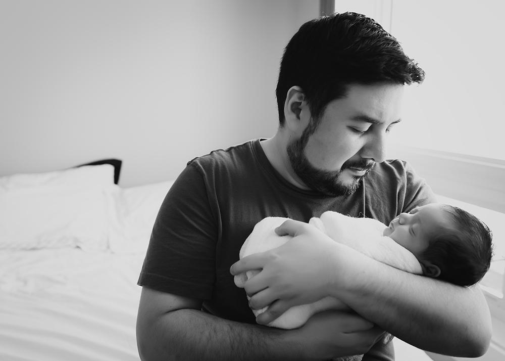 Baby Benjamin G Sneak 6_Edmonton Newborn Photographer.jpg