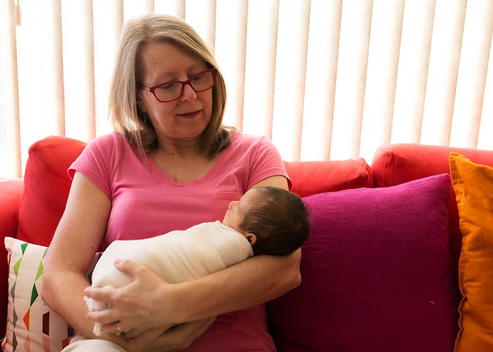 Baby Benjamin G Sneak 9_Edmonton Newborn Photographer.jpg