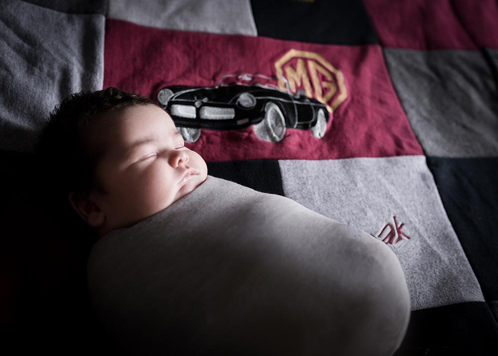 Baby Bryant Sneak 2_Edmonton Newborn Photographer.jpg