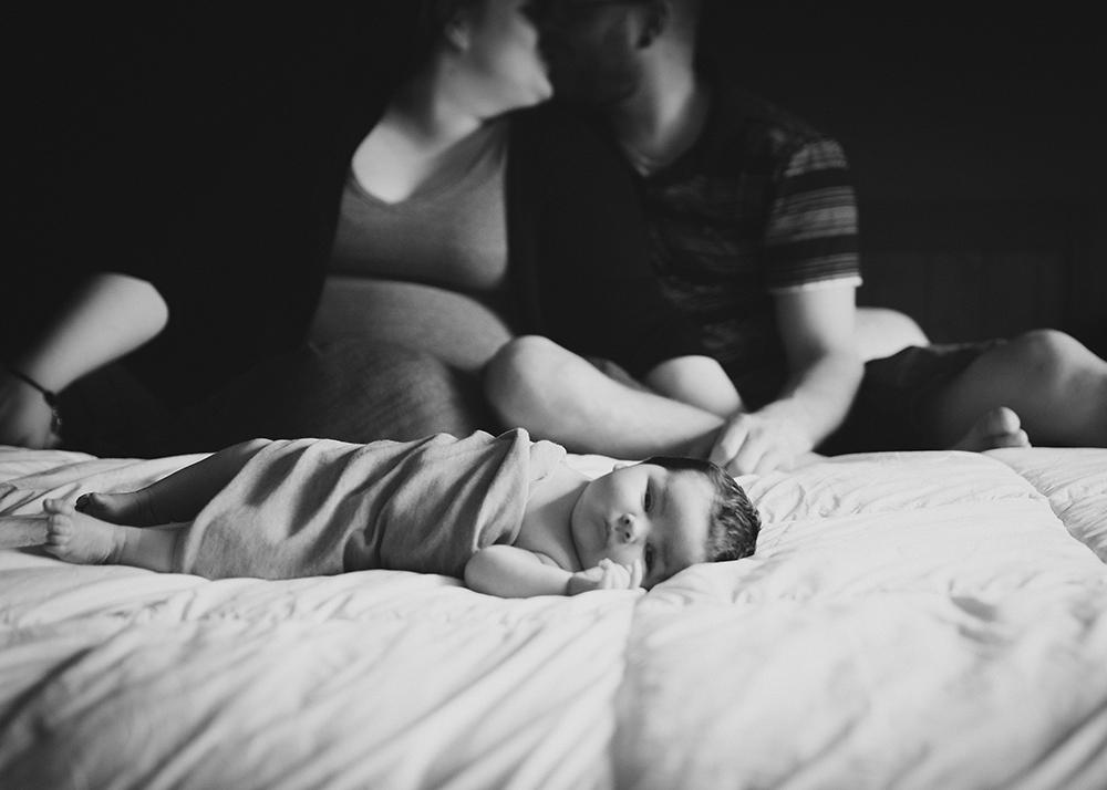Baby Bryant Sneak 4_Edmonton Newborn Photographer.jpg