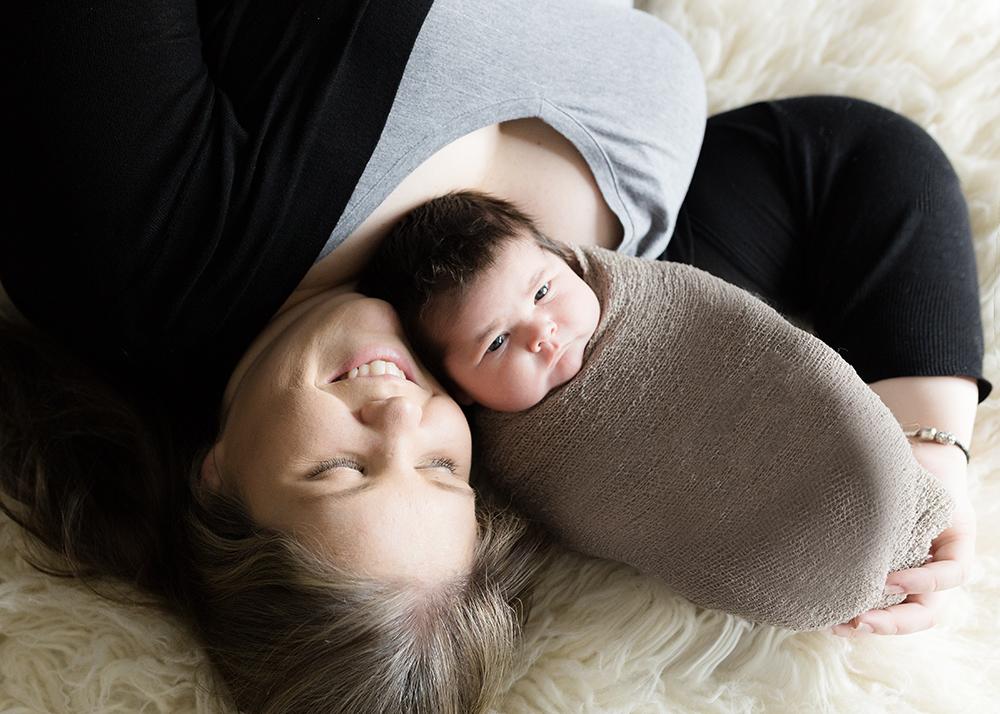 Baby Bryant Sneak 5_Edmonton Newborn Photographer.jpg