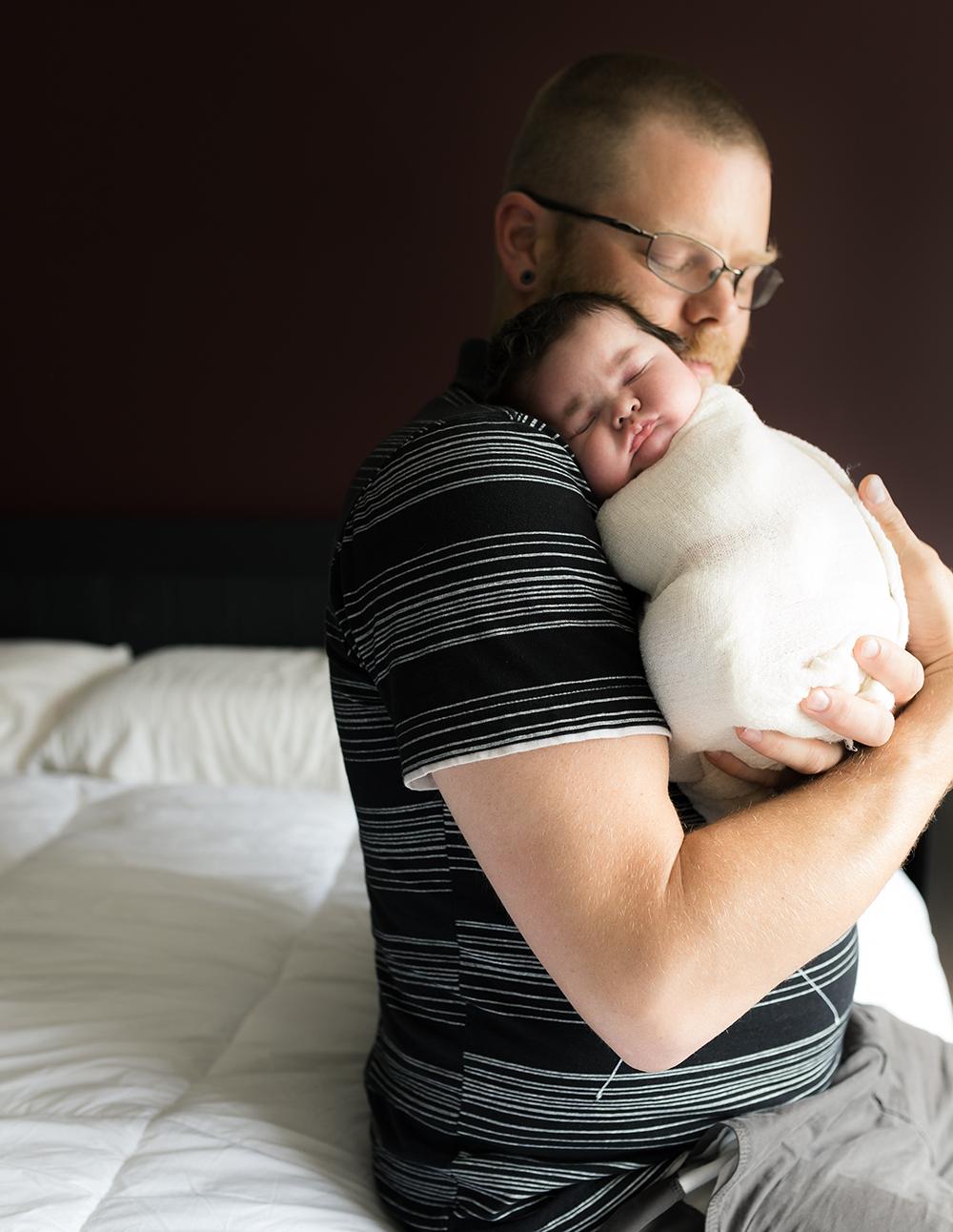 Baby Bryant Sneak 7_Edmonton Newborn Photographer.jpg