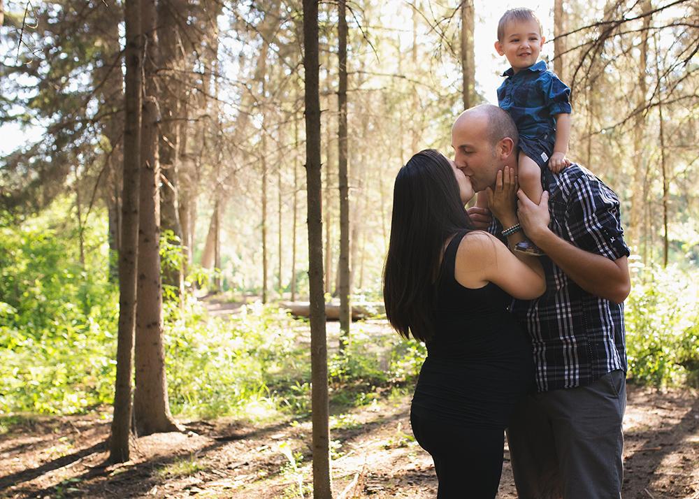 Ashley Sneak 1_Edmonton Maternity Photographer.jpg