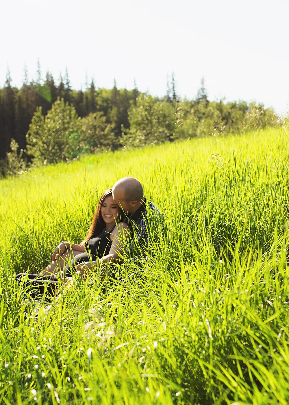 Ashley Sneak 8_Edmonton Maternity Photographer.jpg
