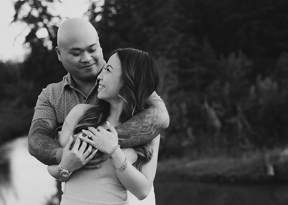 Jessica and Neil Sneak 3_Edmonton Engagement Photographer.jpg