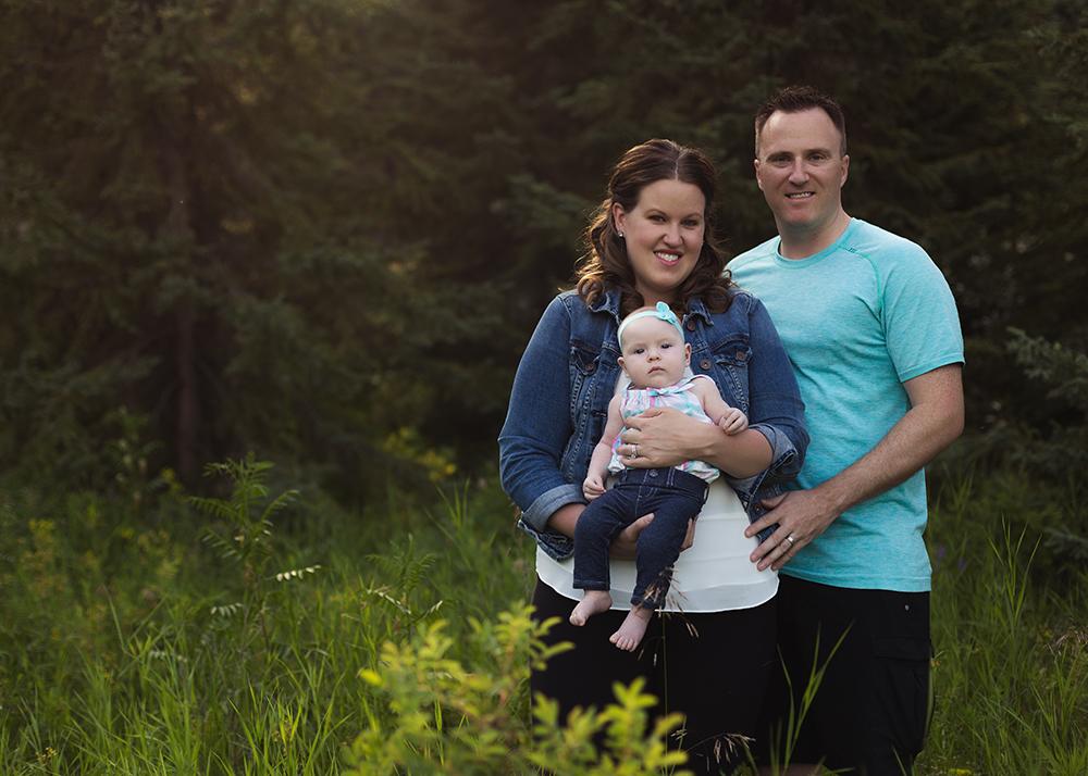 Alexis 3 months Sneak 1_Edmonton Family Photographer.jpg