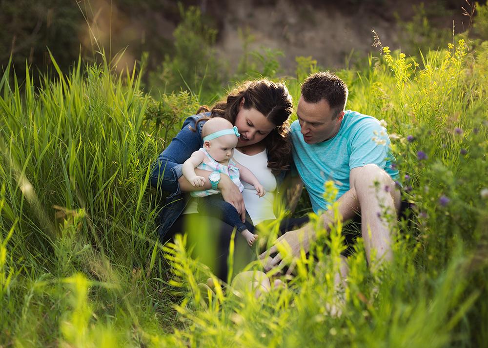 Alexis 3 months Sneak 2_Edmonton Family Photographer.jpg