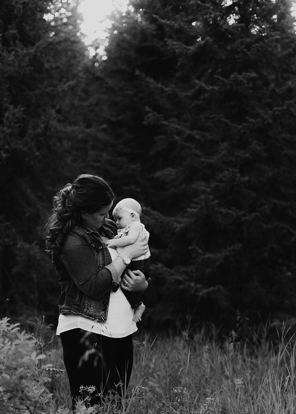 Alexis 3 months Sneak 3_Edmonton Family Photographer.jpg