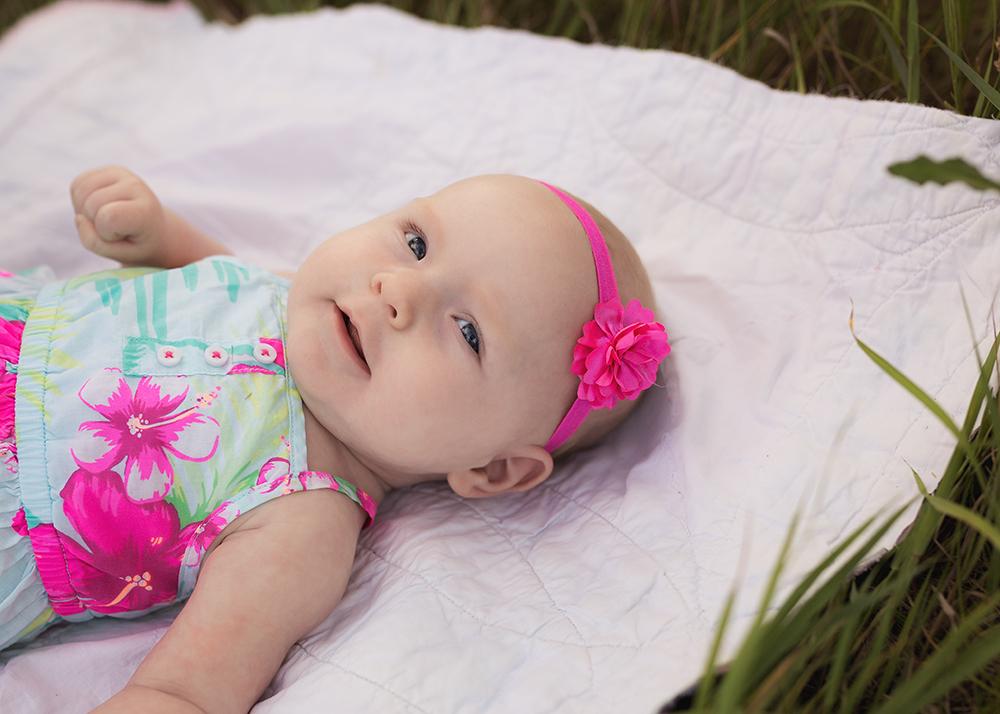 Alexis 3 months Sneak 6_Edmonton Family Photographer.jpg
