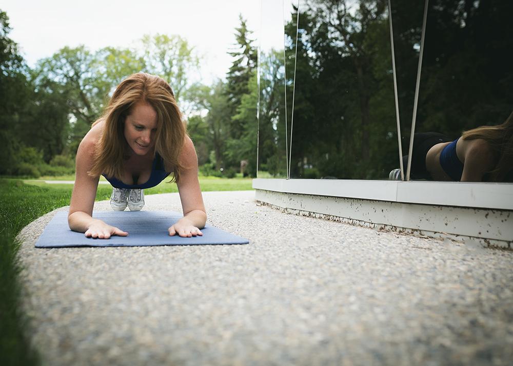 Candice Fitness Sneak 2_Edmonton Fitness Photographer.jpg