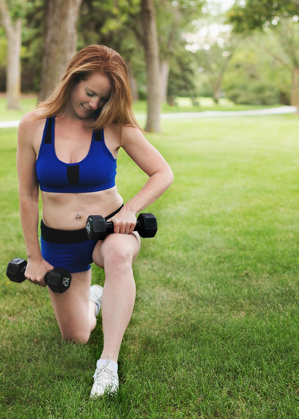 Candice Fitness Sneak 3_Edmonton Fitness Photographer.jpg