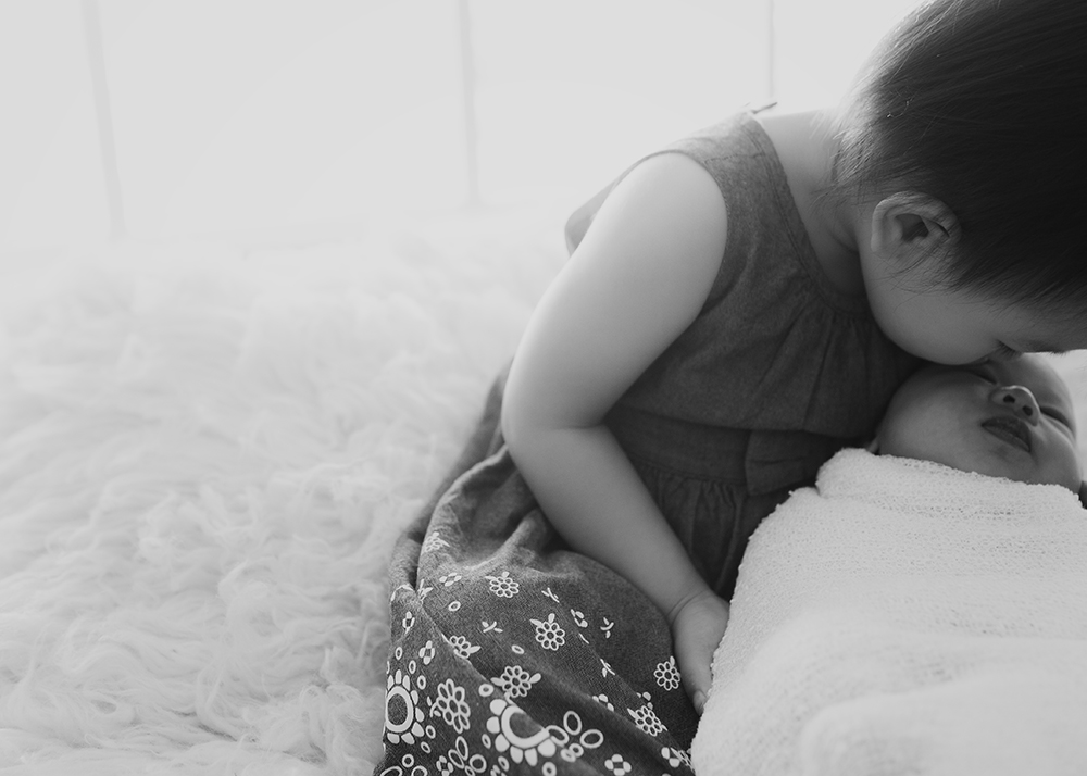 Baby Gabriella Sneak 3_Edmonton Newborn Photographer.jpg