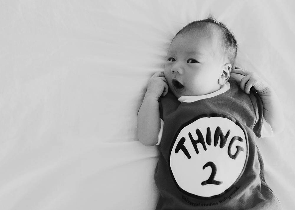 Baby Gabriella Sneak 5_Edmonton Newborn Photographer.jpg