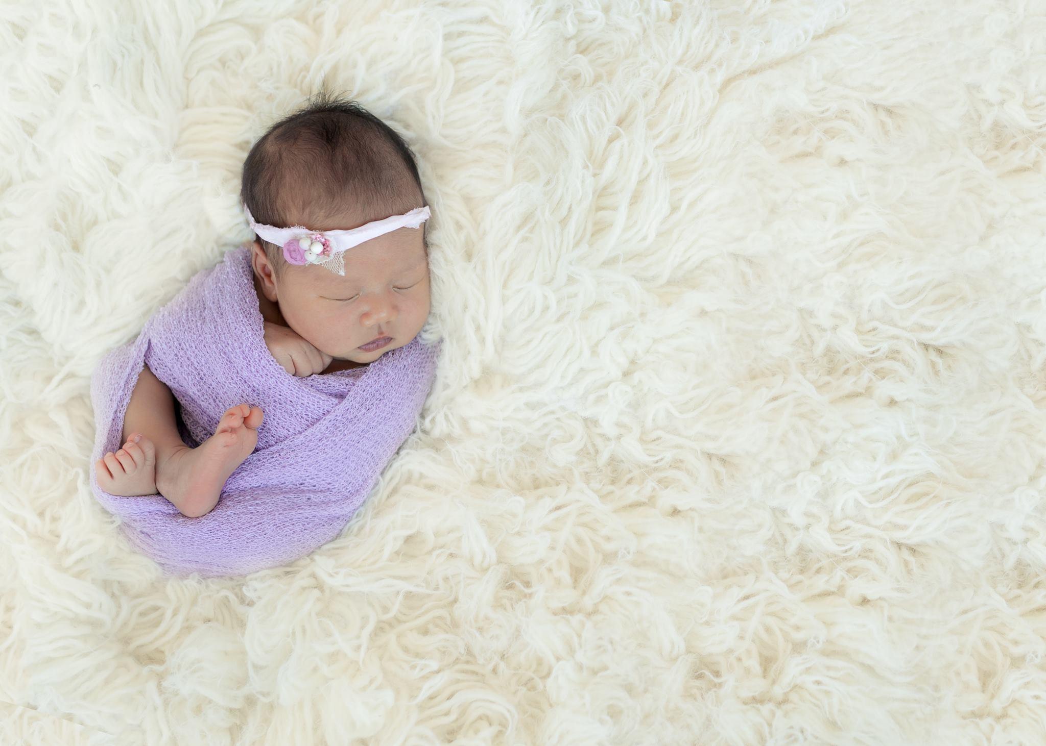 Baby Gabriella Sneak 8_Edmonton Newborn Photographer.jpg