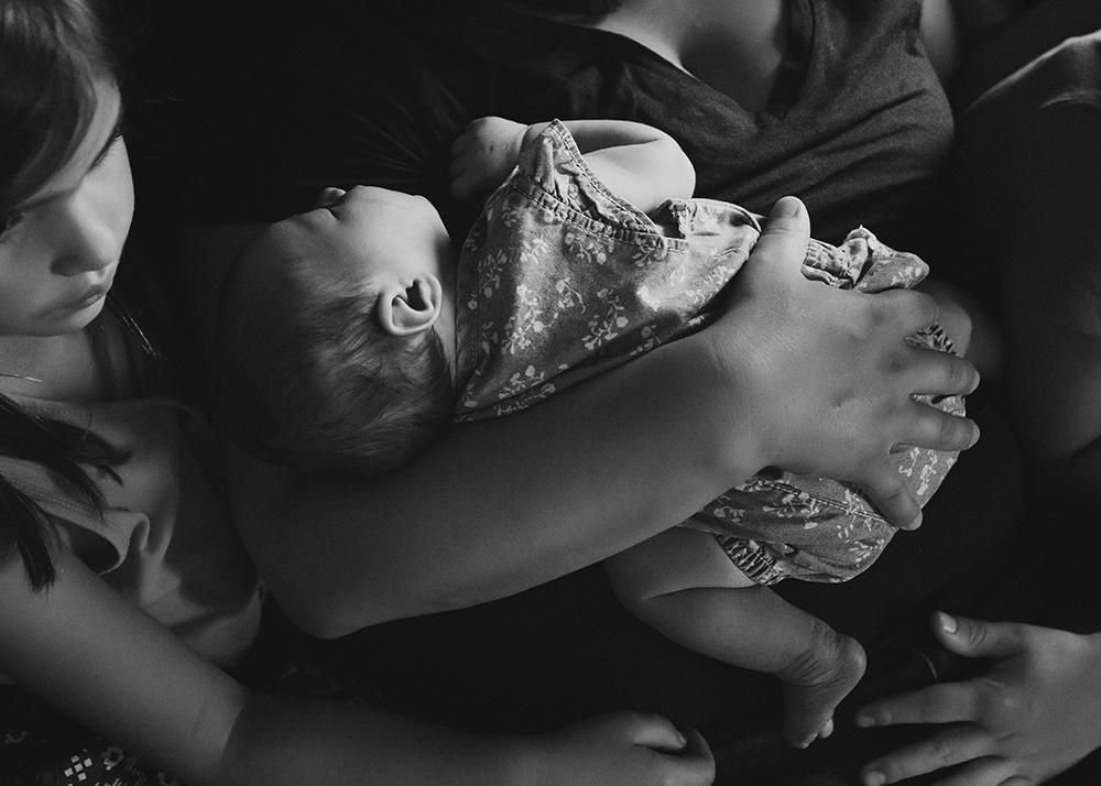 Baby Kira Fresh 48 Sneak 7_Edmonton Newborn Photographer.jpg