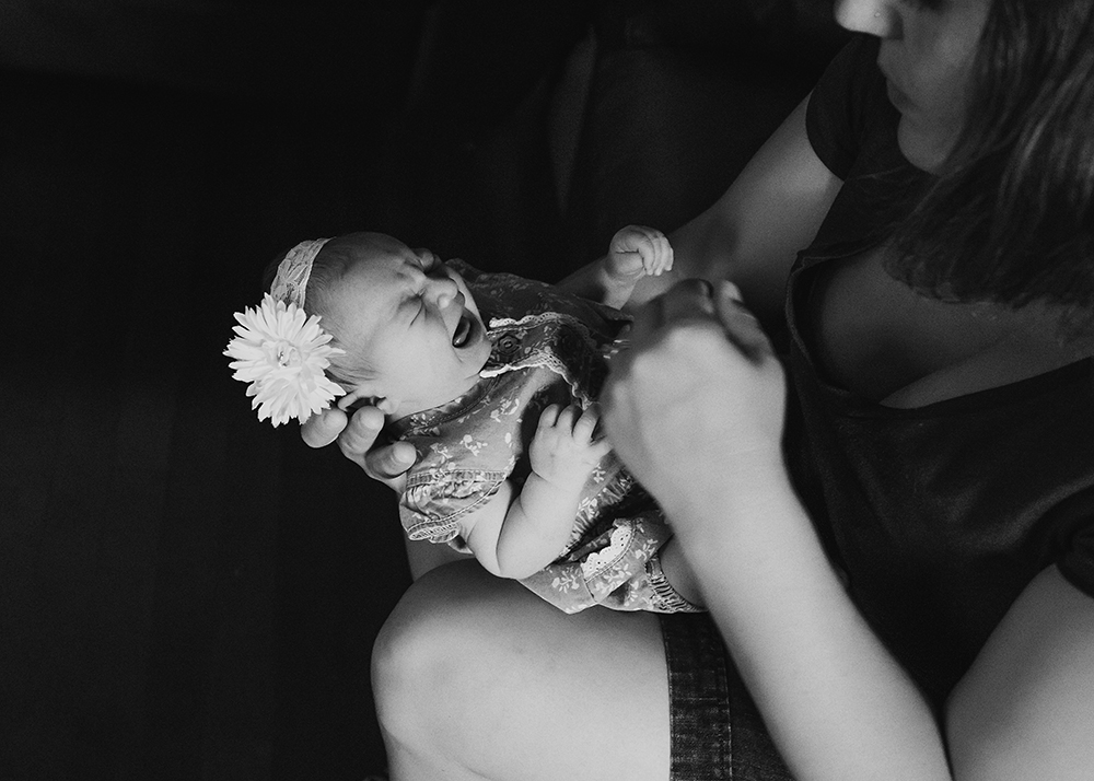 Baby Kira Fresh 48 Sneak 3_Edmonton Newborn Photographer.jpg