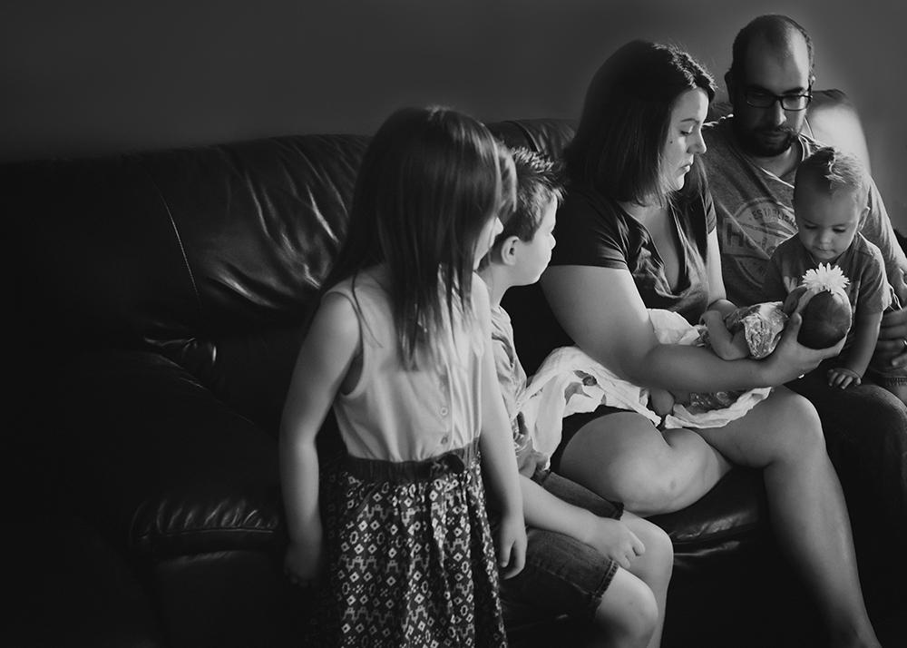 Baby Kira Fresh 48 Sneak 2_Edmonton Newborn Photographer.jpg