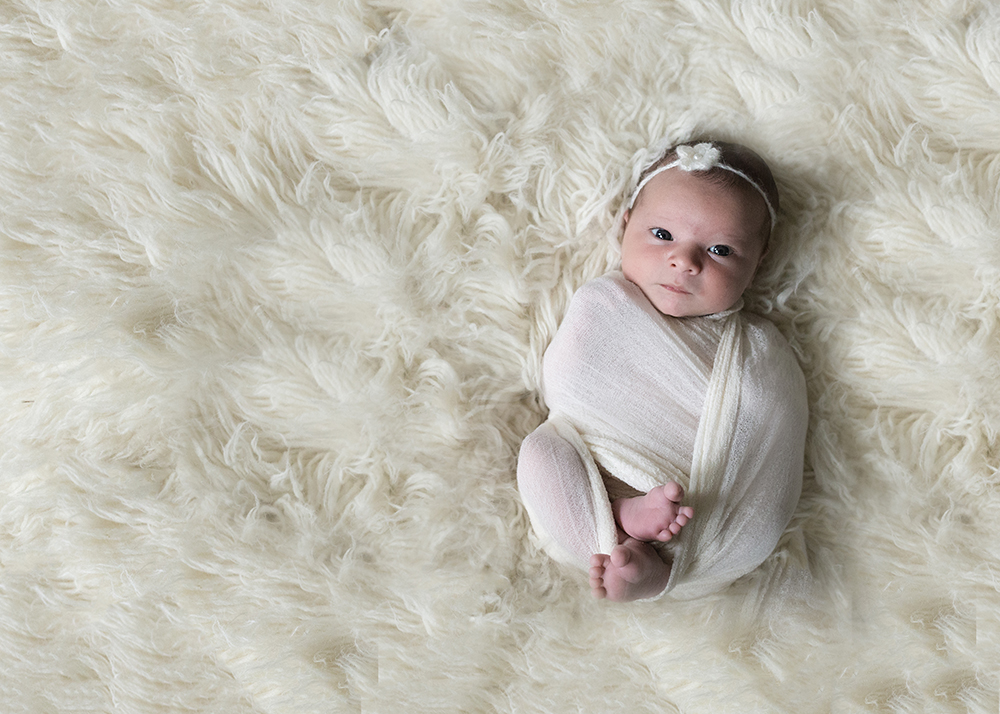 Baby Kira Sneak 6_Edmonton Newborn Photographer.jpg