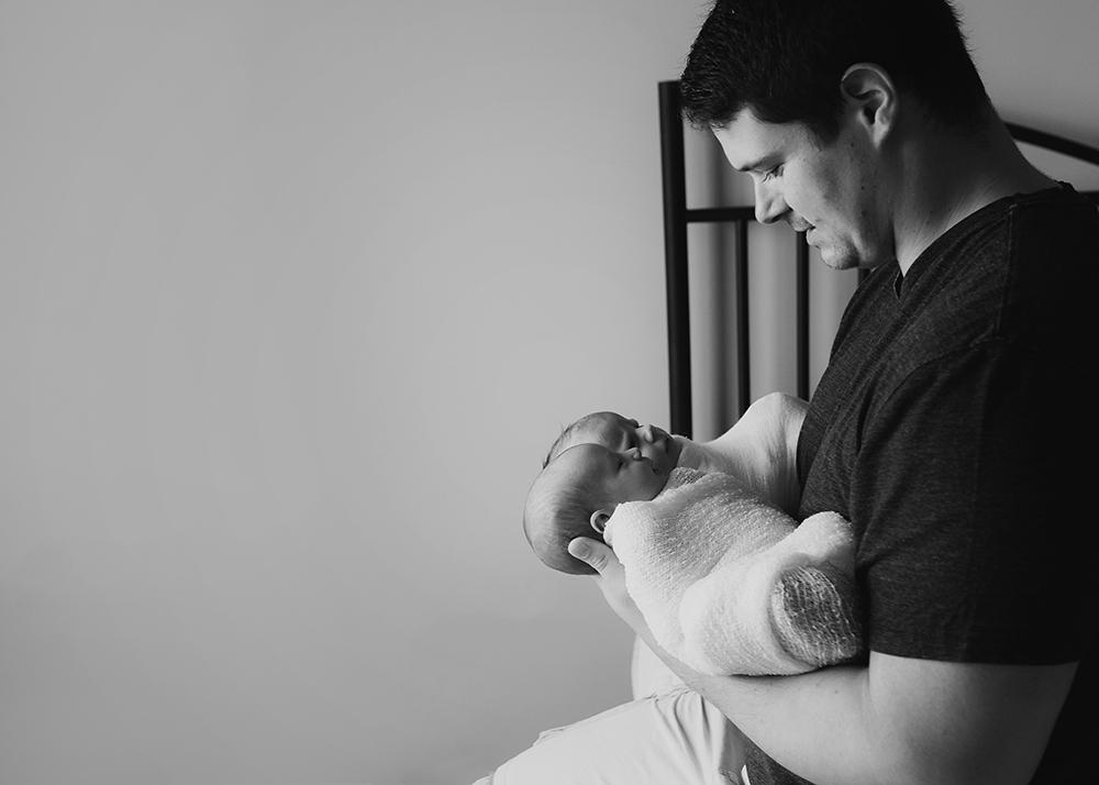 Twins Jaxon and William Sneak 3_Edmonton Newborn Photographer.jpg