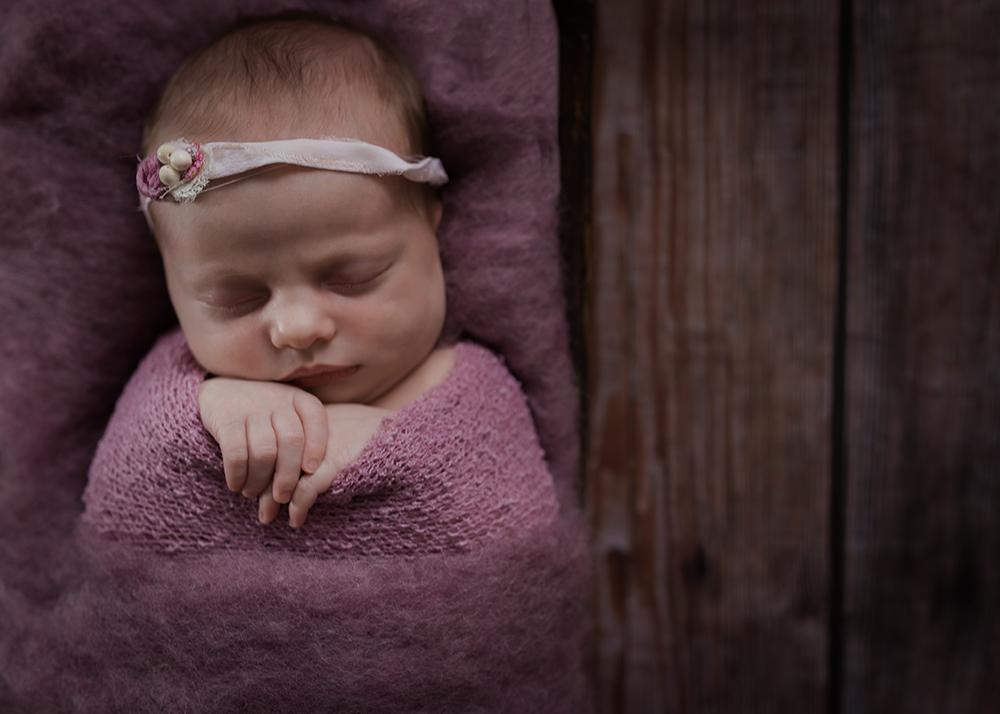 Baby Eleanor Sneak 1_Edmonton Newborn Photographer.jpg