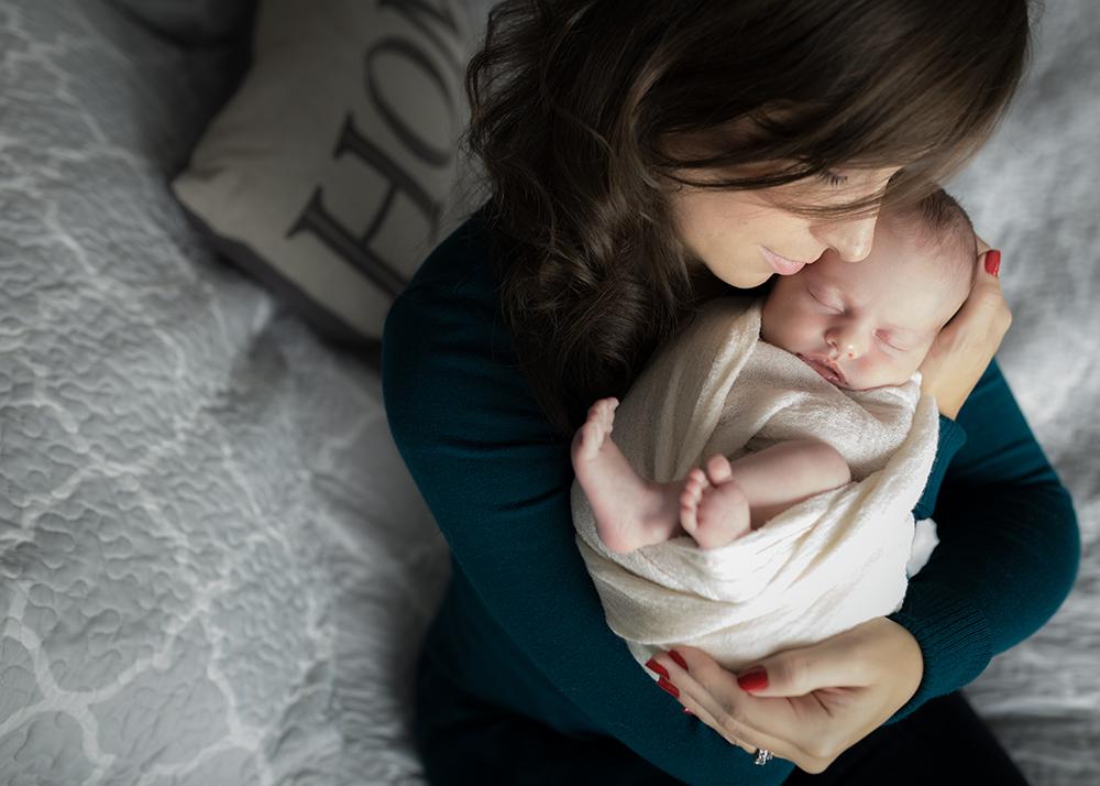 Baby Eleanor Sneak 5_Edmonton Newborn Photographer.jpg