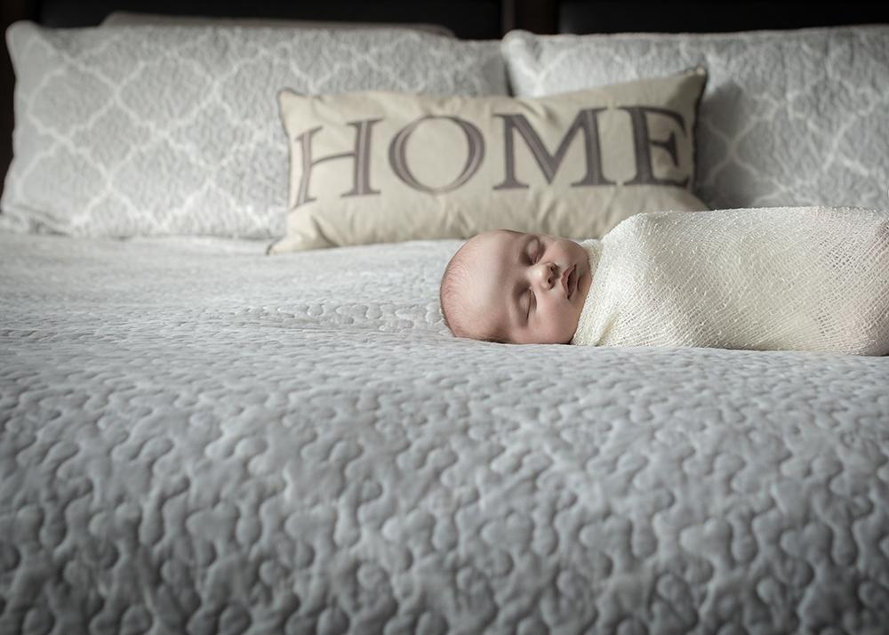 Baby Eleanor Sneak 7_Edmonton Newborn Photographer.jpg