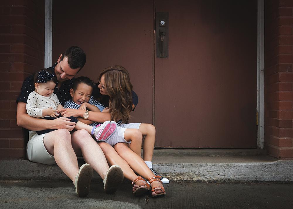 Ziprick Sneak 1_Edmonton Family Photographer.jpg