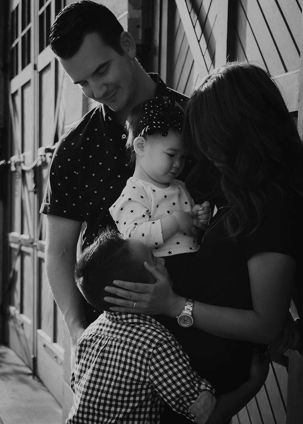 Ziprick Sneak 3_Edmonton Family Photographer.jpg