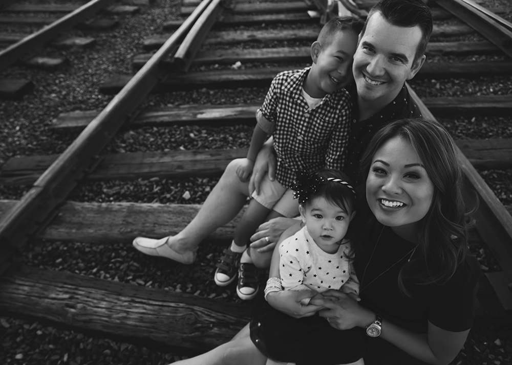 Ziprick Sneak 8_Edmonton Family Photographer.jpg