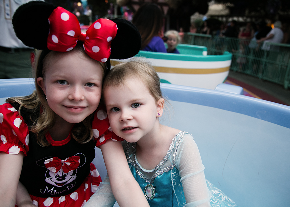 Disneyland_Edmonton Family Photographer Blog 8.jpg