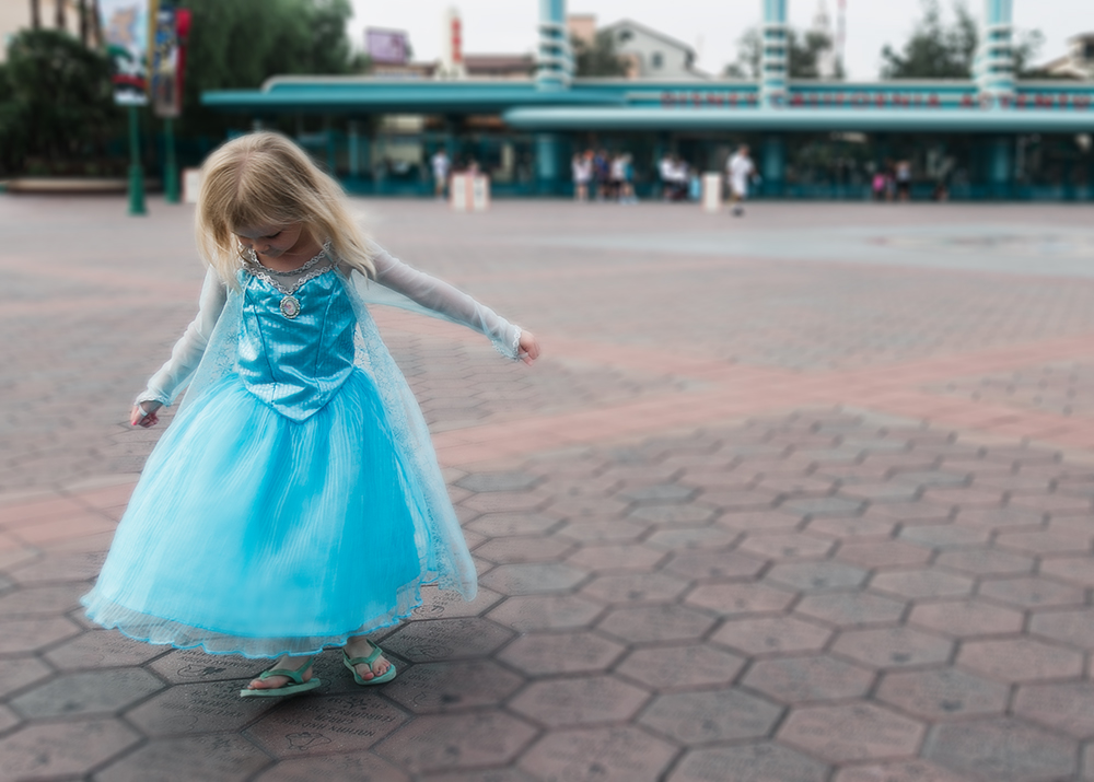 Disneyland_Edmonton Family Photographer Blog 9.jpg