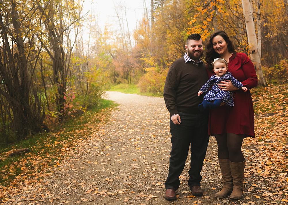 {McGrath Family} Sneak 1_Edmonton Family Photographer.jpg