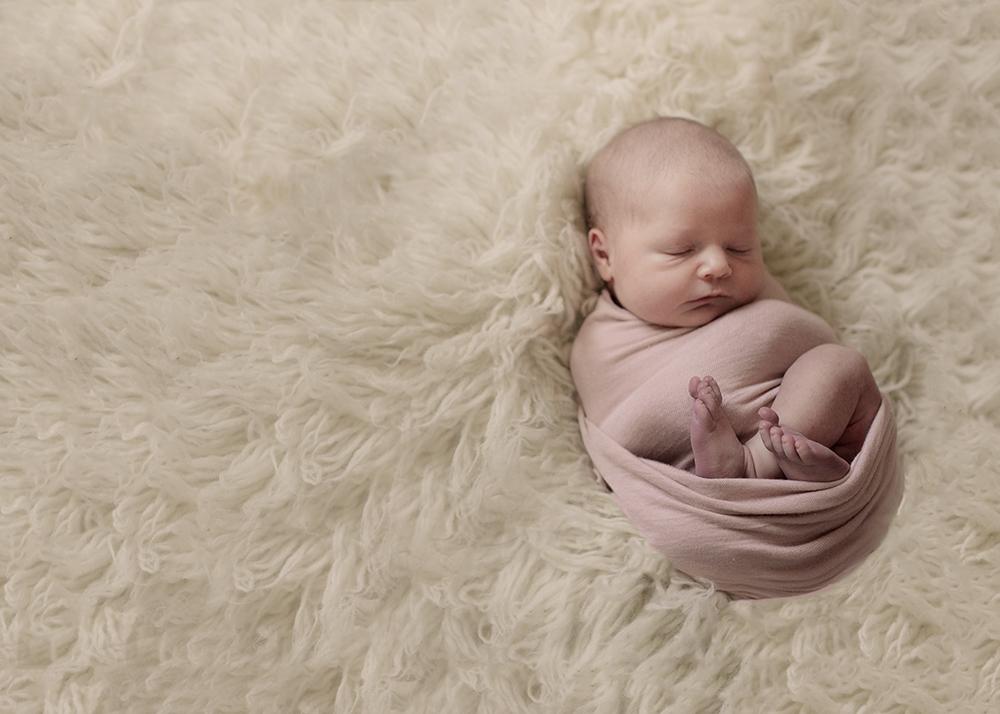 Edmonton Newborn Photographer_Baby Taylor Sneak 1.jpg