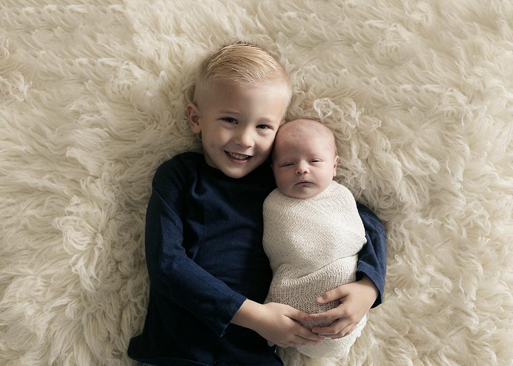 Edmonton Newborn Photographer_Baby Taylor Sneak 4.jpg
