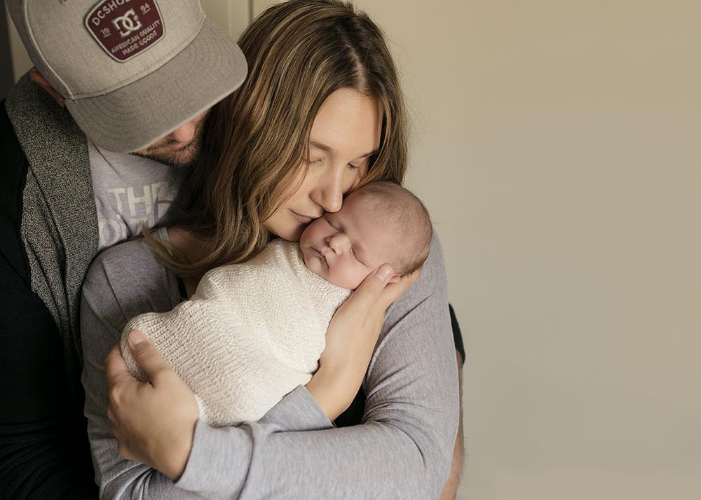 Edmonton Newborn Photographer_Baby Taylor Sneak 6.jpg