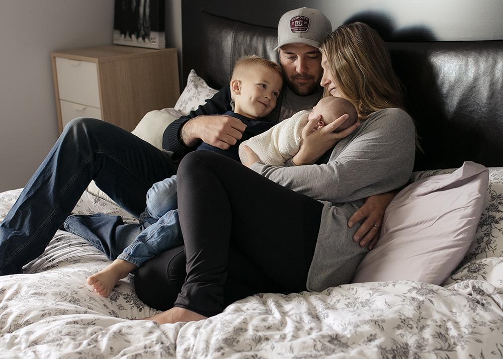 Edmonton Newborn Photographer_Baby Taylor Sneak 7.jpg