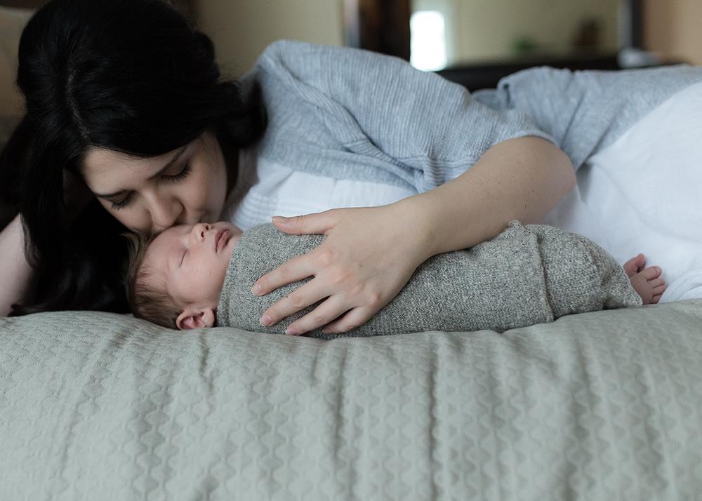 Edmonton Newborn Photographer_Baby Maverick Sneak 6.jpg