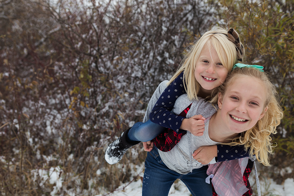 Edmonton Family Photographer_Wiles Sneak Peek 5.jpg
